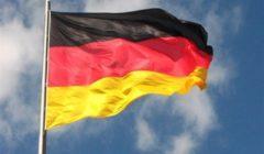ألمانيا: أمر اعتقال سوري نفذ حادث مداهمة سيارات بشاحنة