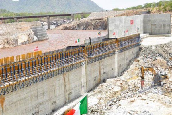 إثيوبيا: لن نضر بمصالح دول حوض النيل ونسعى للحوار