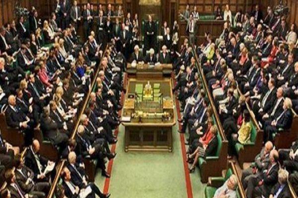 """""""إندبندنت"""": مشروع تعديل أمام البرلمان البريطاني يهدد بعرقلة بريكست"""