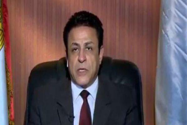 """""""القاهرة"""": تمركز 37 شفاطا بطريق الأتوستراد والكورنيش تحسبًا لسقوط أمطار"""