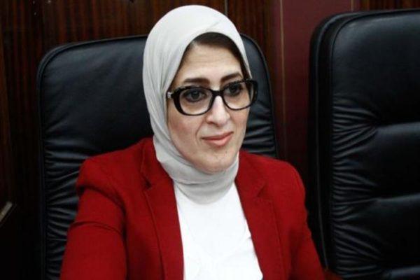 الصحة: إرسال فريق طبي مصري إلى تشاد لمسح وعلاج فيروس سي