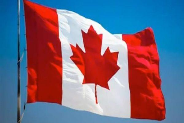 البيئة محور أول مناظرة انتخابية بين زعماء الأحزاب الكندية قبل الانتخابات