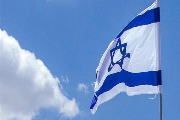إسرائيل تشارك في مؤتمر بالبحرين حول تأمين ملاحة الخليج
