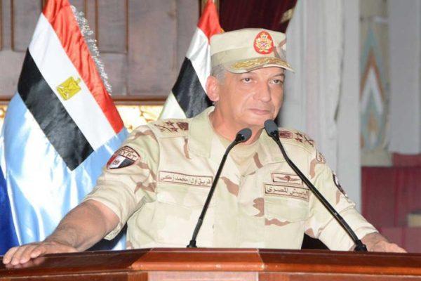 بالشروط.. القوات المسلحة تعلن قبول دفعة جديدة للكلية الحربية