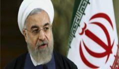 صحيفة: روحاني رفض التحدث هاتفيًا مع ترامب في نيويورك بوساطة ماكرون