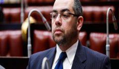 برلماني يكشف ملاحظاته على تعديلات الحكومة بتغليظ عقوبة الامتناع عن سداد النفقة