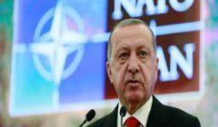 خبراء يحذرون: التساهل الدولي مع مغامرة أردوغان في سوريا يشجع على غزو أراضي الغير