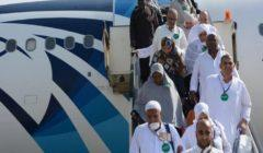 السياحة: تحديد تأشيرات العمرة مرهون بالطاقة الاستيعابية للطيران