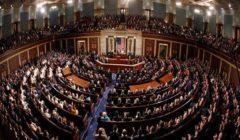 نواب أمريكيون يضغطون لفرض عقوبات مشددة على تركيا
