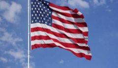 بعد 3 عقود من إغلاقها.. الولايات المتحدة تعيد فتح سفارتها في مقديشو