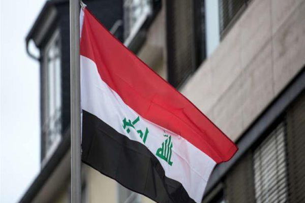 العراق يأمر باعتقال عضو مجلس محافظة بتهمة الاعتداء على متظاهرين