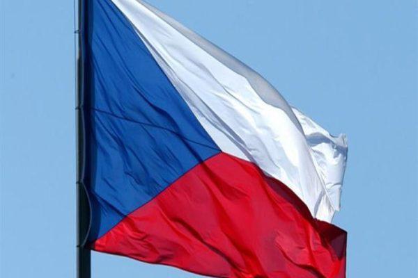 التشيك تنضم إلى عدة دول أوروبية توقف تصدير السلاح إلى تركيا