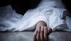 خنقاه بشال وربطا قدميه.. الداخلية تكشف تفاصيل مقتل طبيب أسنان في الهرم