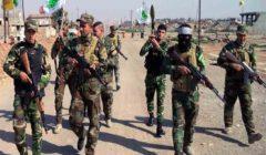 مقتل ثلاثة دواعش في كمين غرب كركوك في العراق