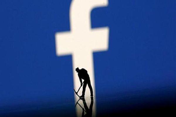 """توسيع نطاق التحقيق الأمريكي في ممارسات """"فيسبوك"""" الاحتكارية"""