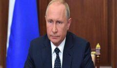 موسكو تخطط لتزويد دول إفريقيا بأسلحة ومعدات عسكرية بقيمة 4 مليارات دولار