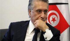 انتخابات تونس: القروي يغادر السجن قبل أيام من الإعادة