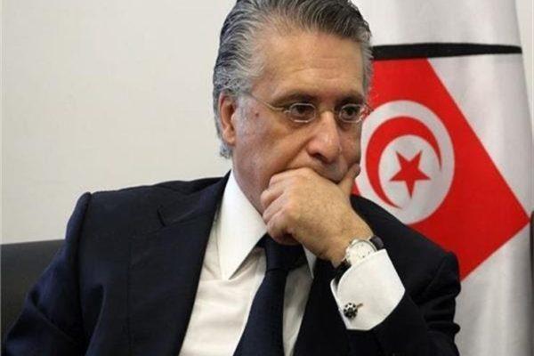 محامي القروي: قرار المحكمة أعاد الأمور الى نصابها قبل إعادة رئاسة تونس