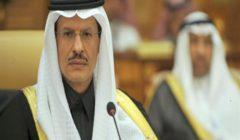 """وزير الطاقة السعودي يؤكد """"التزام المملكة الكامل"""" بتوفير النفط الخام للعالم"""