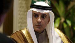 السعودية ترفض وصف الإنسحاب الأمريكي من سوريا بالتخلي عن الحلفاء
