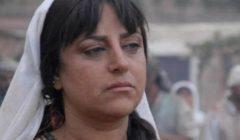 وفاة فنانة سورية بعد صراع مع المرض