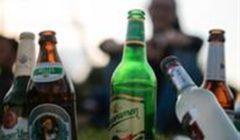 في واقعة غريبة.. العلماء يكتشفون أن جسم رجل أمريكي ينتج الكحول