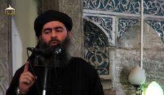 هل قتل أبو بكر البغدادي؟ العالم ينتظر كلمة هامة لترامب