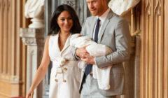 الأمير هاري يقاضي الصحافة خوفاً على زوجته من مصير والدته الأميرة ديانا