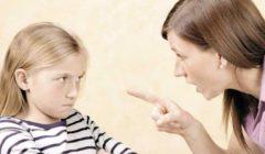 المصري كيدز.. «حلول سحرية» لتهذيب سلوك طفلك