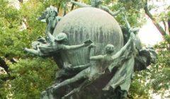 العالم يحتفل باليوم العالمي للبريد بشعار «عالم واحد.. شبكة بريدية واحدة»