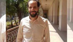 أحمد أمين يغنى لمبادرة «جيل بكرة يكبر بصحة»