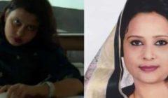 نائبة في بنجلاديش تستغل 8 شبيهات لها  لأداء امتحانات الجامعة بدلاً منها