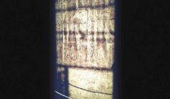 لمدة 25 دقيقة.. تعامد الشمس على معبد الإلهة إيزيس بالأقصر