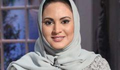 جدل في السعودية بعد دعوة لتخصيص مكان لـ«لعب الأطفال في المساجد»