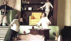وكالة سي إن إن تكتب: مسرحية «العيال كبرت» وأبطالها يعودون إلى الحياة بعد 40 عامًا بمجسمات «وسام»