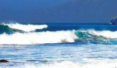 ارتفاع منسوب البحر يهدد بإغراق 300 مليون شخص (تعرف على المناطق المعرضة للخطر)