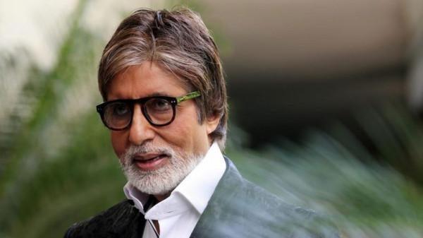 نقل النجم الهندي أميتاب باتشان للمستشفى .. وهذه حالته الصحية .. إليكم التفاصيل