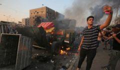 """""""وسائط سرية"""".. كيف تجاوز العراقيون قطع الإنترنت؟"""
