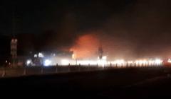 بعد اشتباكات ليلية بين ميليشيات.. بغداد ترسل تعزيزات أمنية لجنوب العراق