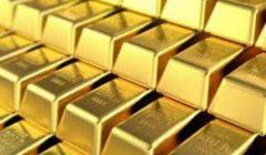سعر الذهب اليوم في مصر السبت 2 نوفمبر 2019