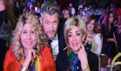 رد غريب شهيرة على منتقديها بعد خلعها الحجاب بسبب الباروكة ؟!!