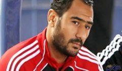 مدرب المنتخب المصري الأولمبي يؤكد أن الفريق يمتلك جيلًا مميزًا