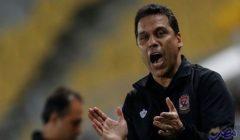 """مدرب منتخب مصر يحسم """"أزمة شارة القيادة"""" ويؤكد أنها بـ""""الأقدمية"""""""