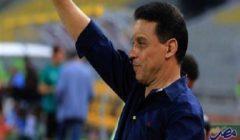 حسام البدري يطلب الاطلاع على تقارير كوبر وأجيري في المنتخب