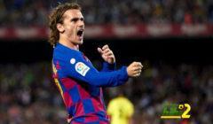 علامة استفهام على أداء برشلونة في دوري الأبطال تدق ناقوس الخطر لفالفيردي