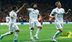 فيديو: جماهير جلطة سراي تستقبل نجوم ريال مدريد بصافرات الاستهجان