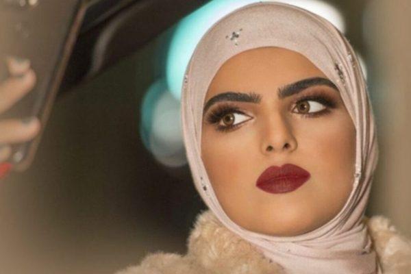 سارة الودعاني تثير الجدل عن شكل بنات هذا البلد .. وتعليقات ساخرة