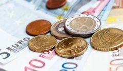 """سعر اليورو اليوم الأربعاء 13 نوفمبر في تعاملات البنوك والسوق السوداء وأفضل سعر للشراء والبيع """"تحديث لحظي"""""""