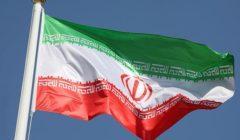 إيران تؤيد أحكام بحبس مواطنين من أتباع الطائفة البهائية