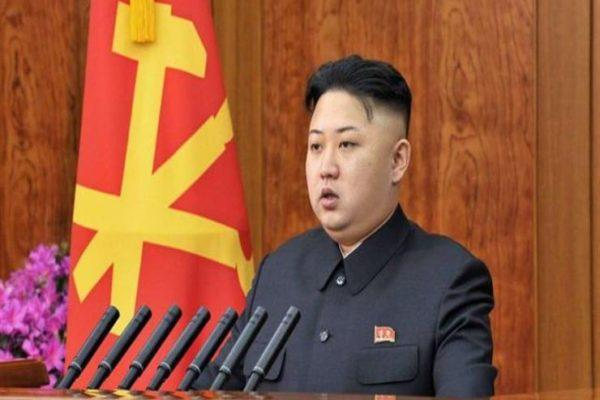 بيونج يانج تنتقد اعتزام واشنطن وسول إجراء مناورات عسكرية مشتركة